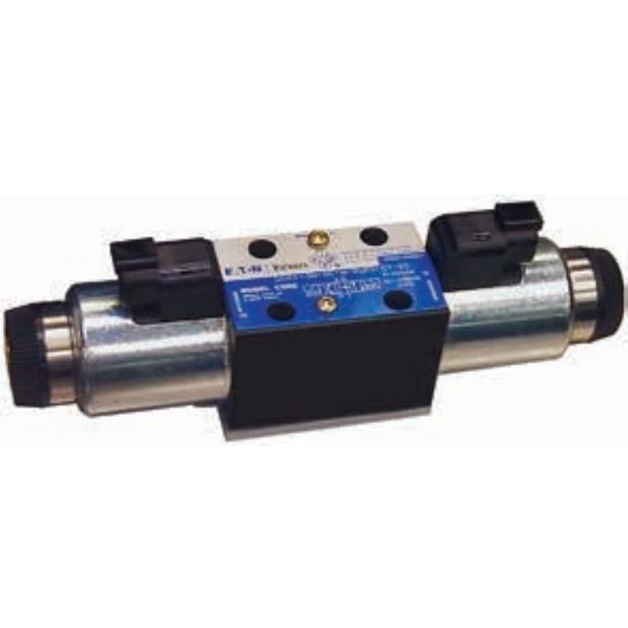 Eaton DG4V3M65 Directional Control Valves