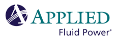Applied Fluid Power Network