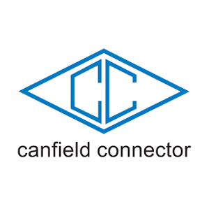 Canfield Connectors