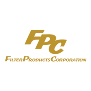 Filter Products Corporation