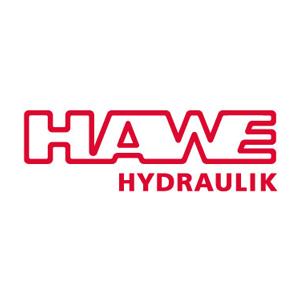 HAWE Hydraulik